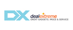 dx.com-offers-and-cashback