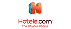 hotels.com-offers-and-cashback