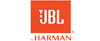 jblaudio-offers-and-cashback