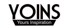 yoins-offers-and-cashback