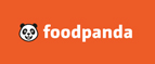 foodpanda-offers-and-cashback