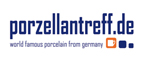 porzellantreff.de-offers-and-cashback